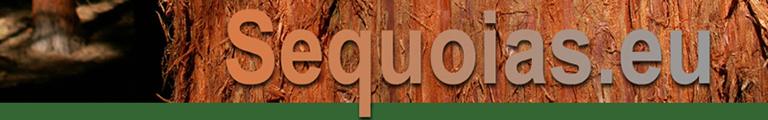 Les séquoias en Europe et ailleurs